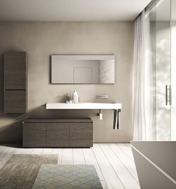 Mała łazienka Jak Ją Urządzić Blog O Aranżacji Wnętrz