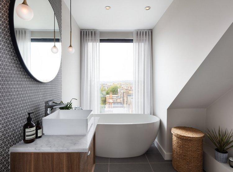 Shanade McAllister-Fisher Interior Design Studio