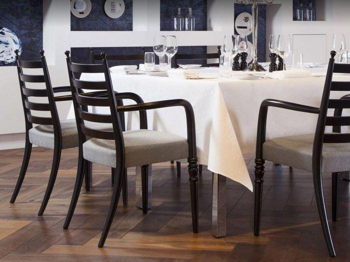 Luksusowe krzesła Century Collection / Marcel Wanders