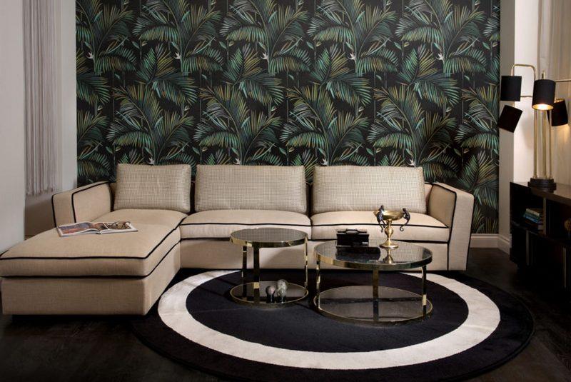 Sofa Dom Edizioni