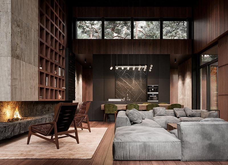 https://cdn.home-designing.com/