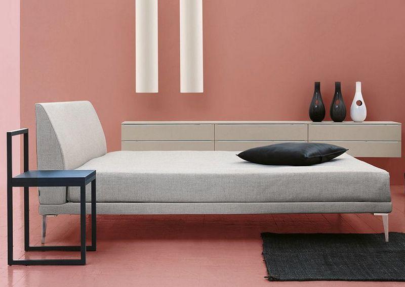 Wyposażenie sypialni Cappellini